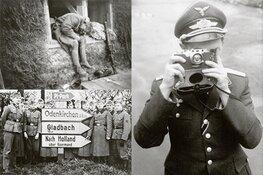Tentoonstelling Nach Holland. De meidagen van 1940 door Duitse ogen trekt al ruim 21.000 bezoekers