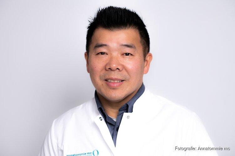 Orthopedische kliniek Annatommie mc opent nieuwe locaties in Amsterdam