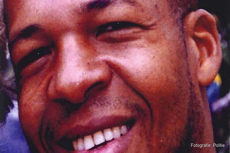 Tweede verdachte aangehouden in vermissingszaak Patrick van Dillenburg