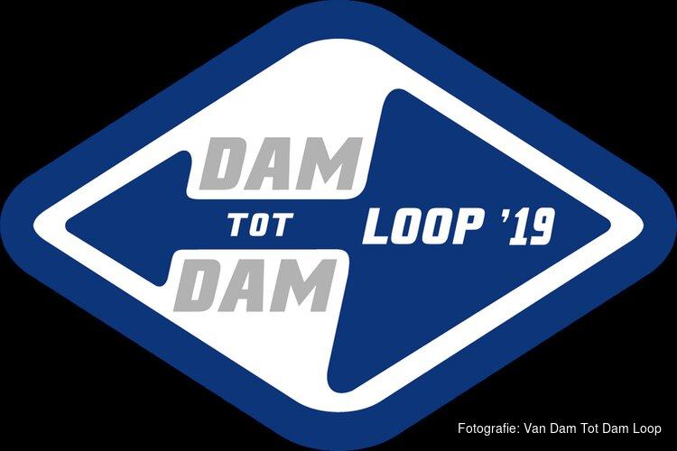 Extra kaarten voor Dam tot Damloop in de verkoop