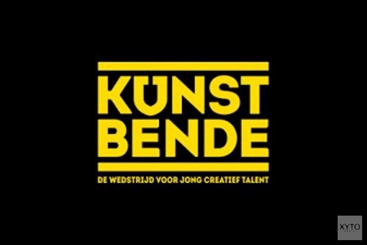 Kunstbende 2019 winnaars Noord-Holland gaan naar Finale