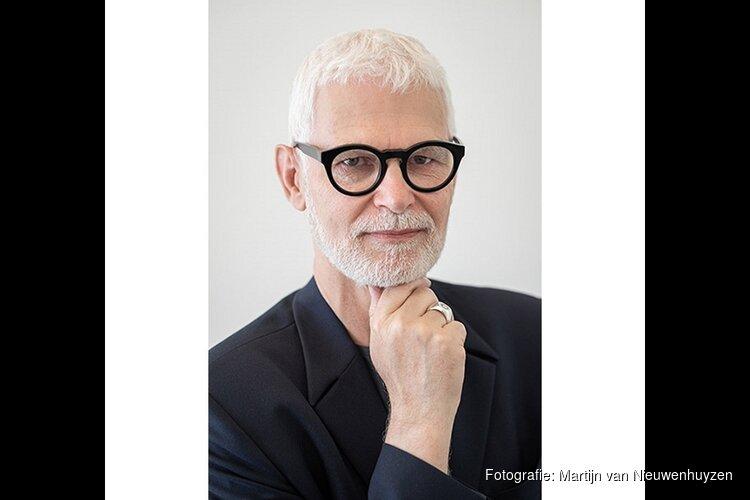 Rein Wolfs nieuwe directeur Stedelijk Museum Amsterdam