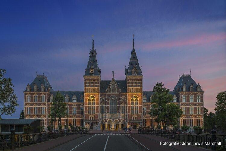 455.000 bezoekers voor Alle Rembrandts in het Rijksmuseum