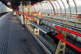 Provincie wil metro naar Zaandam, Purmerend, Hoofddorp en Schiphol