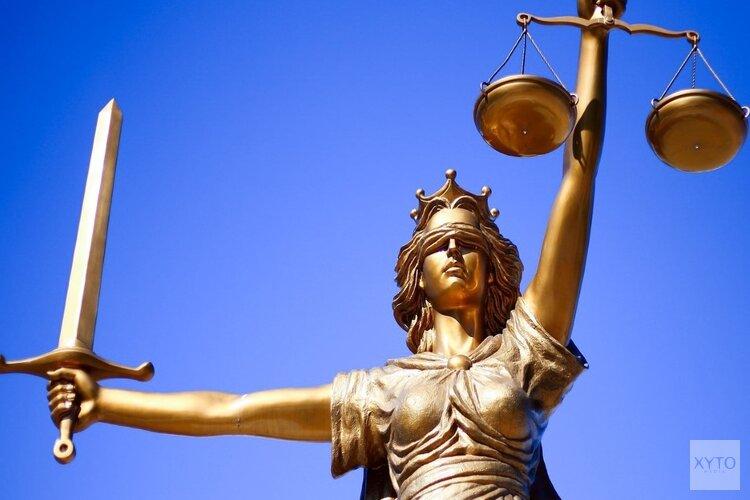 Sjonny W. voor de rechter voor gewelddadige dood drie vrouwen