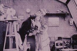 Twee verloren films van Alfred Machin teruggevonden