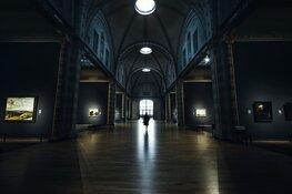Rijksmuseum lanceert nieuwe Escape Game