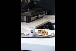 McDonald's Diemen opent 100ste McCafé in Nederland
