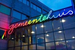 Jorrit Nuijens stapt op als wethouder in Diemen na arrestatie