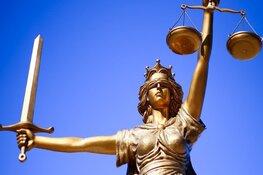 Zeven verdachten aanslag Telegraaf-gebouw voor de rechter
