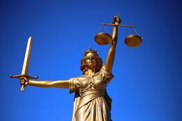 Mislukte horlogeoverval levert man (27) achttien maanden celstraf op