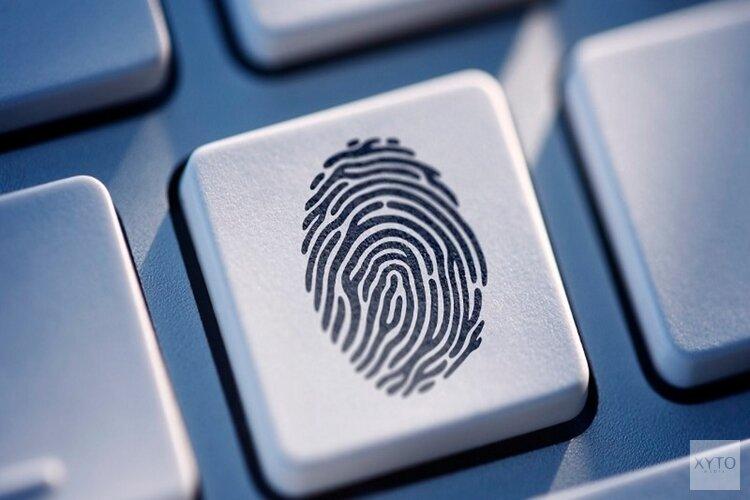 Man aangehouden voor grootschalige online betaalfraude