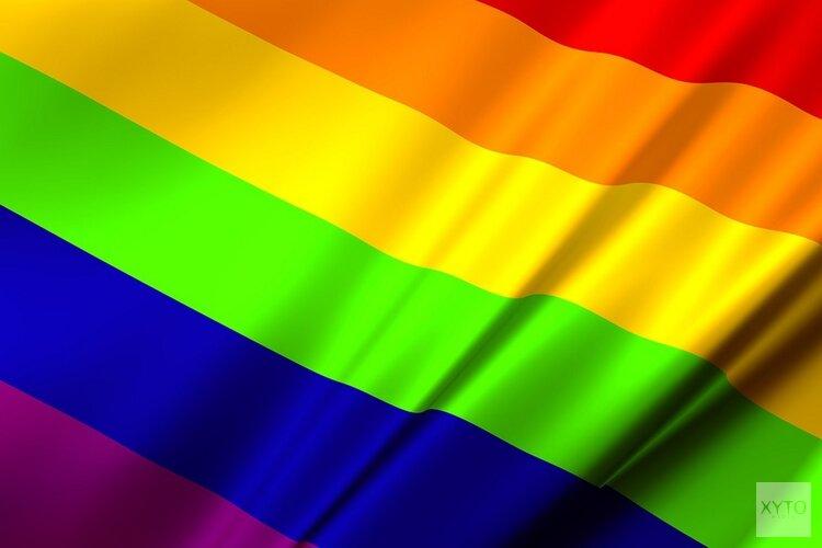 D66 Amsterdam maakt zich zorgen om geweld tegen lhbti'ers tijdens Pride
