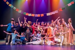 Musical 2.0 breidt uit en vestigt zich in Amsterdam