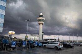 Opnieuw brandstofproblemen op Schiphol: vluchten vertraagd