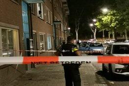 Schietpartij in Zuidoost: één gewonde