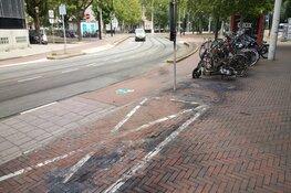 Spoedeisende hulp ziekenhuis Amsterdam toch weer open na brand