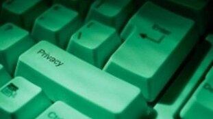 Onderzoek naar lekken privacygevoelige gegevens