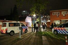 """OM: """"Slachtoffer liquidatie (24) werd naar Amsterdam Zuidoost gelokt"""""""