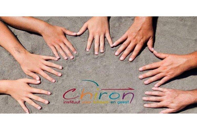Open dag centrum Chiron Heiloo