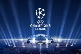 Ajax beleeft moeizame avond in Nicosia
