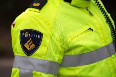 Geldautomaat Amsterdam-Noord vermoedelijk opnieuw doelwit plofkraak
