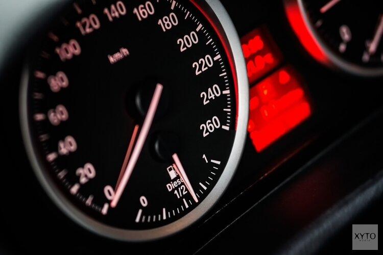 Verhoging maximumsnelheid A2 gaat voorlopig niet door