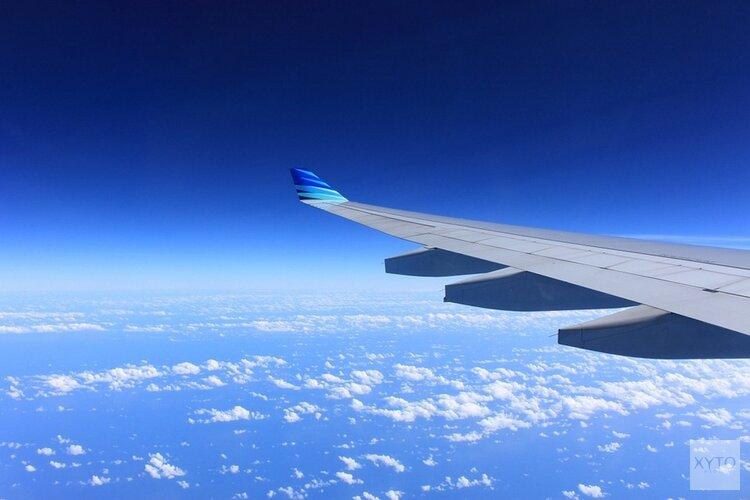 KLM annuleert zes vluchten: ruimbagage en catering ook aan banden