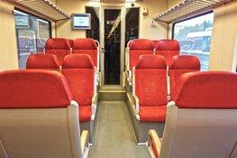 ProRail gaat drukte op stations analyseren, Schiphol probleemgeval