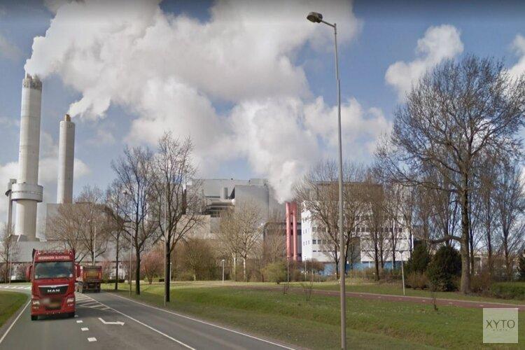 'Coalitie Amsterdam wil AEB samenvoegen met HVC in Alkmaar'