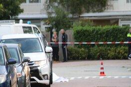 """Buurman doodgeschoten advocaat: """"Hij heeft twee jonge kinderen, verschrikkelijk"""""""