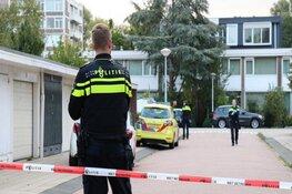 Tweede Kamer heeft twijfels over bescherming van vermoorde advocaat Derk Wiersum