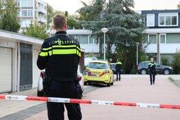 Moordenaar advocaat Derk Wiersum waarschijnlijk ouder dan eerder werd vermoed