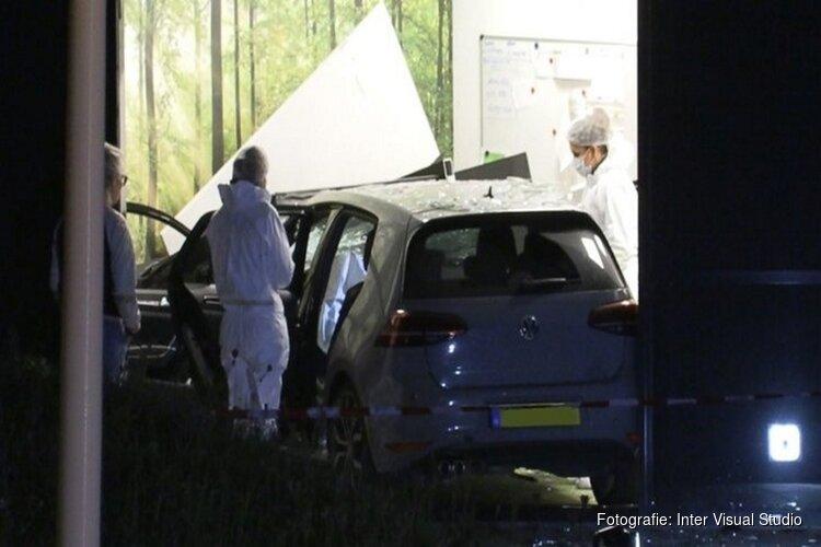 Laatste uren van vermoorde Kelvin Maynard in kaart gebracht: politie zoekt specifieke getuigen