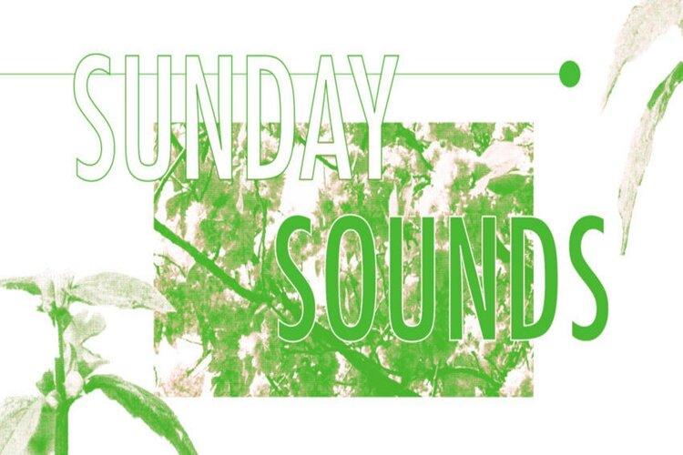 Sunday sounds afsluiter brazilian vibes