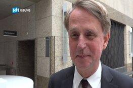 Schiphol-directeur Benschop nodigt demonstrerende boeren uit voor gesprek