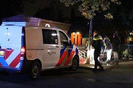 Nog een steekpartij in Amstelveen: man gewond naar ziekenhuis gebracht
