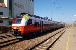 In 14 uur van Amsterdam naar München en Wenen: nachttrein gaat vanaf december 2020 dagelijks