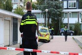 Verdachte van moord advocaat Wiersum langer vast