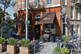 Nieuwe eigenaar voor beroemd biefstukrestaurant Loetje