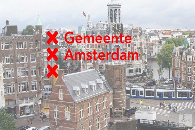 Weggeefwinkel Beemsterstraat wint de Omarmprijs 2019