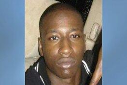 Dalfour had voor moord ontmoeting met onbekende man