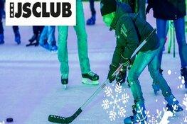 Ice*Amsterdam introduceert de IJsclub: het hele seizoen onbeperkt schaatsen