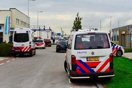 Tot 22 jaar geëist voor moordpoging spyshop in Amsterdam