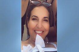 Verdachte vermissing Amsterdamse Naima Jillal meldt zich bij politie