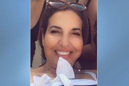Drie verdachten vermissingszaak Jillal in beeld