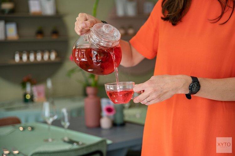 Alles wat je wilt weten over foodpairing met thee