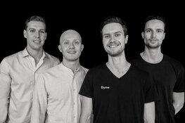 Eerste PSD2-vergunning voor onafhankelijke betaaldienst verkregen door Amsterdamse startup Dyme