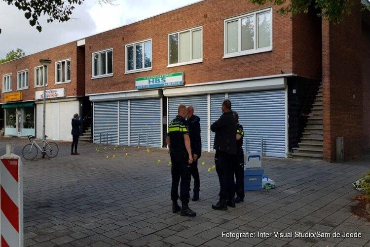 Burgemeester Halsema mocht beschoten pand Nieuw-West niet voor onbepaalde tijd sluiten