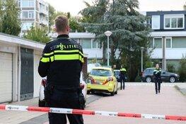 Twee nieuwe aanhoudingen in zaak moord op advocaat Derk Wiersum